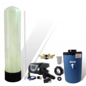 Установка фильтрации реагентная 1054/F65B1