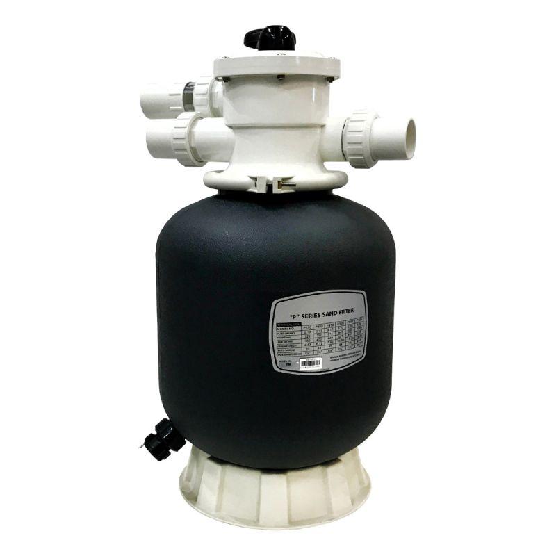 Фильтр Aquaviva P400 (D400)