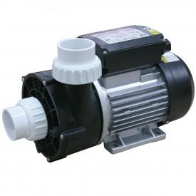 Насос AquaViva WTC150-CA 25 м3/ч (1.5HP, 220В)