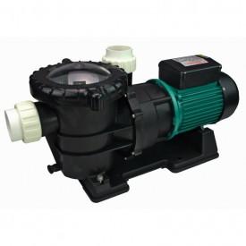 Насос AquaViva LX STP200M/VWS200M 24 м3/ч (2HP, 220В)