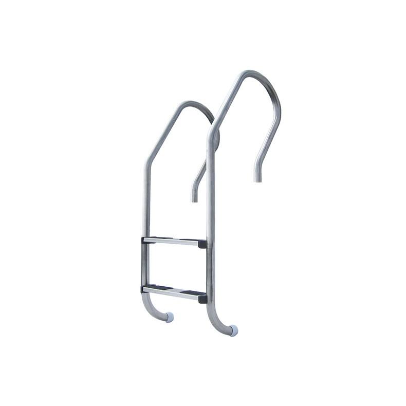 Лестница Fiberpool Mixta YEMX042 (2 ступ.)
