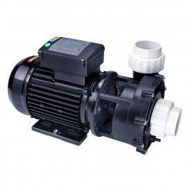 Насос AquaViva LX WP500Т 67 м3/ч (5HP, 380V)