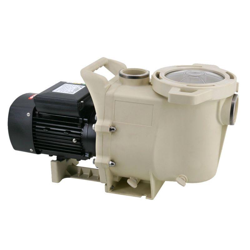 Насос AquaViva LX SWPB100M 11.5 м3/ч (1HP, 220В)
