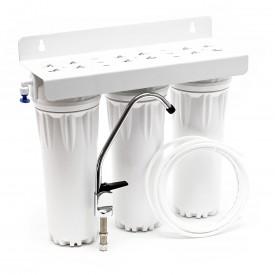 Система водоочистная NatureWater TRIO PR303