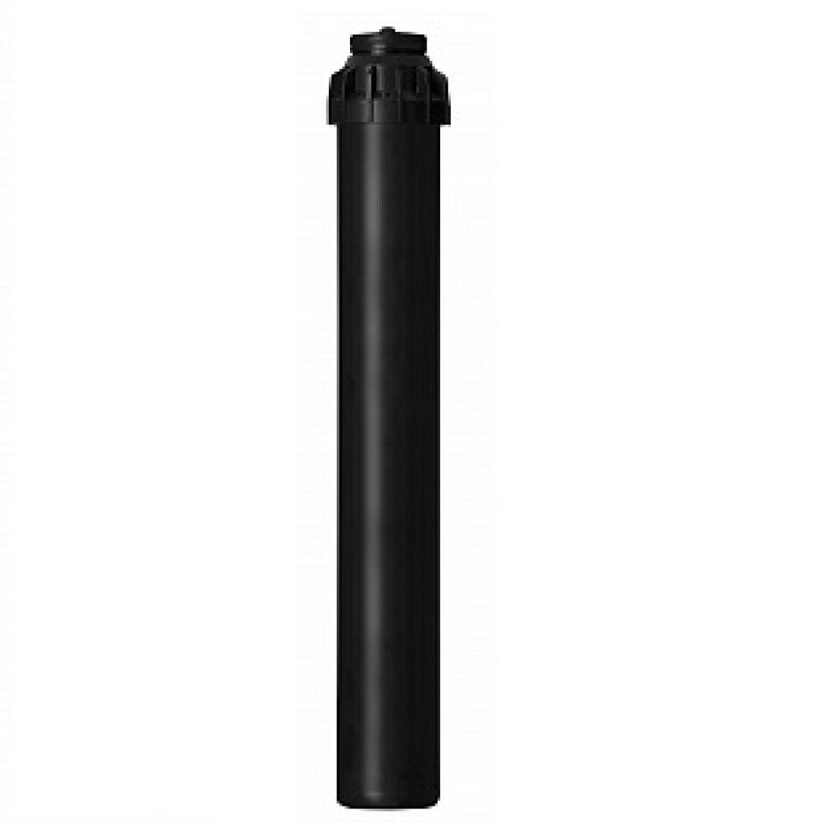 Спринклер I-20-12 (Hunter)