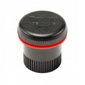 Сопло PCN-10 (Красный) 3,8 л/мин (Hunter)
