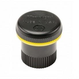 Сопло PСN-20 (Желтый) 7,6 л/мин (Hunter)