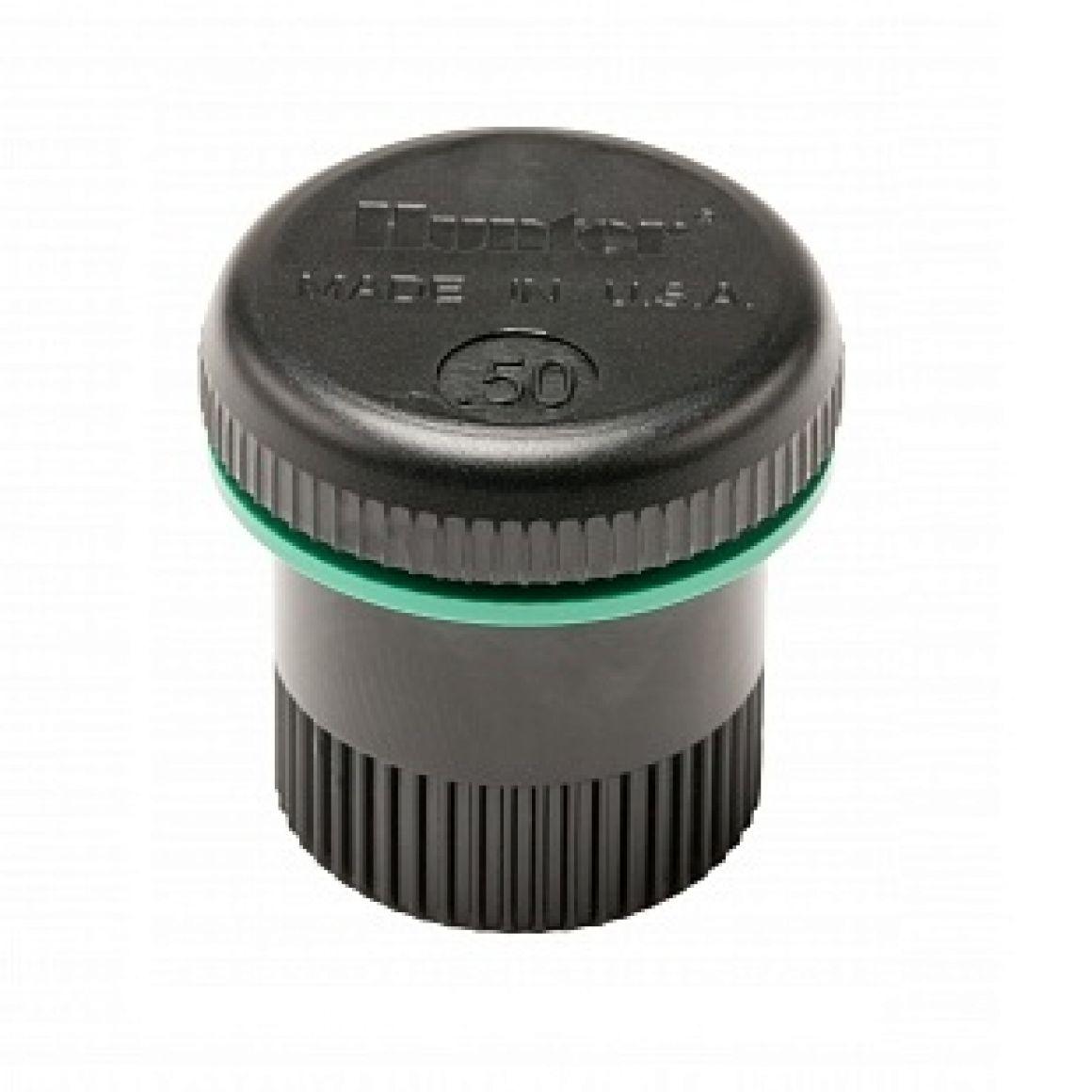 Сопло PСN-50 (Зеленый) 1,9 л/мин (Hunter)