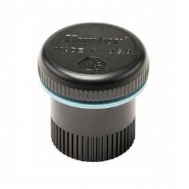 Сопло PСN-25 (Синий) 0,9 л/мин (Hunter)
