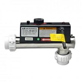Электронагреватель для бассейна LX pumps EH30-R2