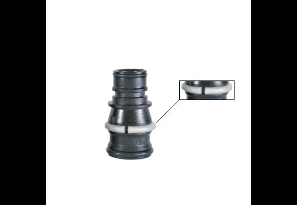 Clack V3150 (Упл. кольцо)