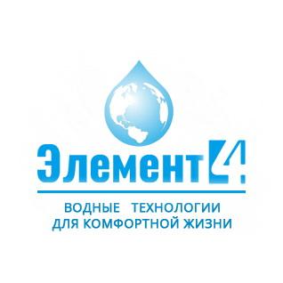 Водоподъемный коллектор 2