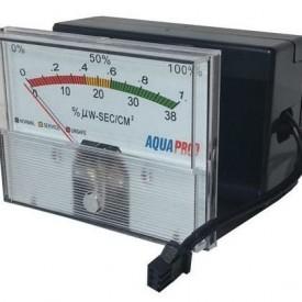 UV-MONITOR Aquapro Монитор УФ-излучения