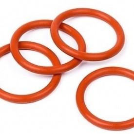 Уплотнительное кольцо UV6-ORING Aquapro