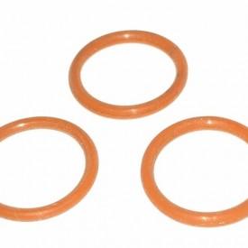 Уплотнительное кольцо UV-S-ORING  Aquapro