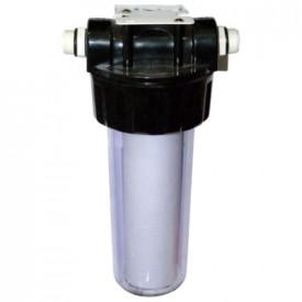 Система фильтрации Aquapro ABR-10-1/2