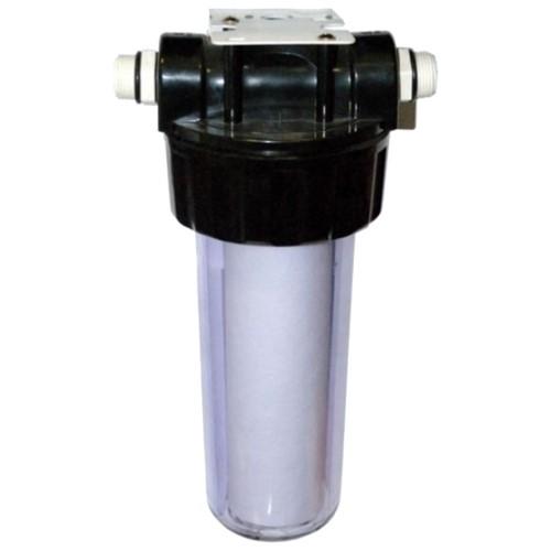 Система фильтрации Aquapro ABR-10-3/4