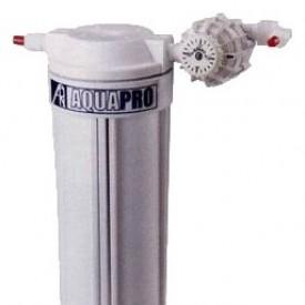 Система фильтрации Aquapro AUS1