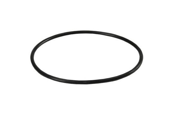 Прозрачное уплотнительное кольцо