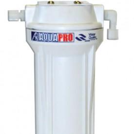 Система фильтрации Aquapro AUS1-N