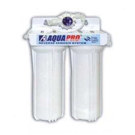 Система фильтрации Aquapro AUS2