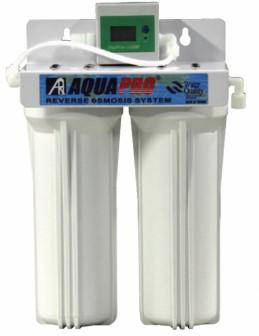 Система фильтрации Aquapro AUS2-DF