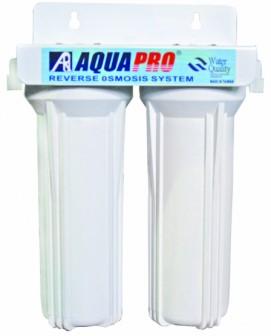 Система фильтрации Aquapro AUS2-N