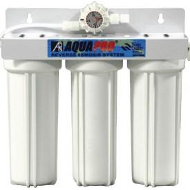 Система фильтрации Aquapro AUS3