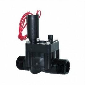 Магнитный клапан PGV-100-MM-B (Hunter)