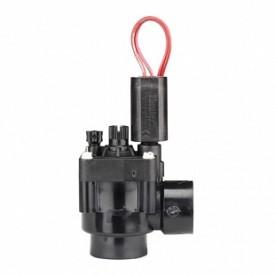 Магнитный клапан PGV-101-A-B угловой (Hunter)