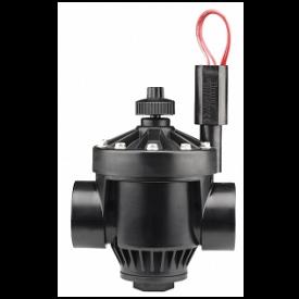 Магнитный клапан PGV-151-B (Hunter)
