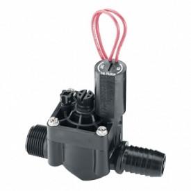 Магнитный клапан PGV-101-MM-B (Hunter)