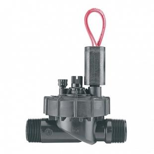 Магнитный клапан PGV-100-JTMM-B