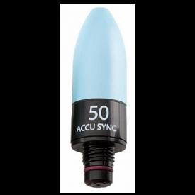 ACCUSYNC регулятор давления для клапанов 70 PSI (Hunter)