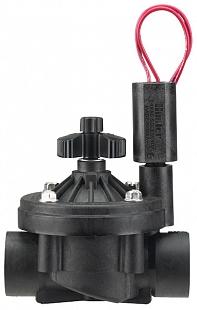 Магнитный клапан ICV-101G-B-FS