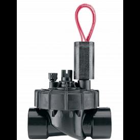Магнитный клапан PGV-101JT-GB (Hunter)