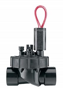 Магнитный клапан PGV-101JT-GB