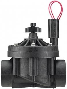 Магнитный клапан ICV-201G-B-FS
