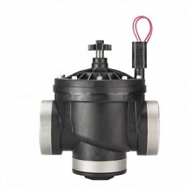 Магнитный клапан ICV-301B (Hunter)