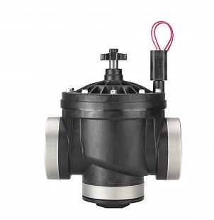 Магнитный клапан ICV-301B