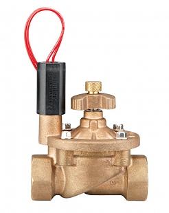 Магнитный клапан IBV-101G-B