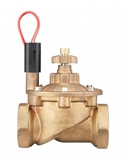 Магнитный клапан IBV-301G-B