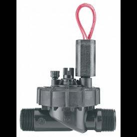 Магнитный клапан PGV-101JT-MMB (Hunter)