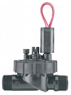 Магнитный клапан PGV-101JT-MMB