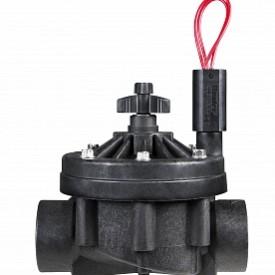 Магнитный клапан ICV-151G-B (Hunter)