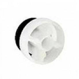 Запорный клапан для SRM и PGJ (462078)