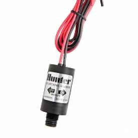 Соленоид 9 V для магнитного клапана (458200) (Hunter)