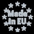 Сборка на территории Европейского Союза