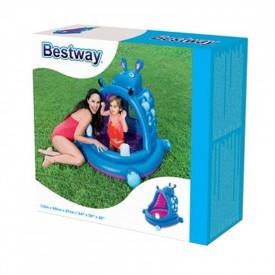 Bestway 52218 (112х99х97)