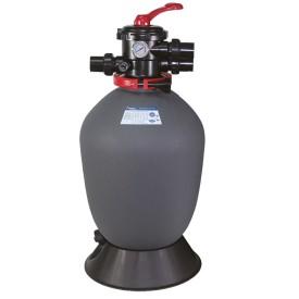 Фильтр Aquaviva T500 Volumetric (10 м3/час, D508)